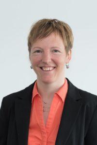 Jana Freihöfer