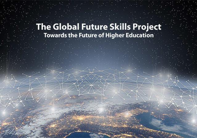 Global-FS