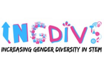 INGDIVS logo