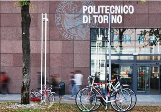 Polito_Campus_Sostenibile