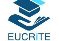 logo_eucrite_col_medium