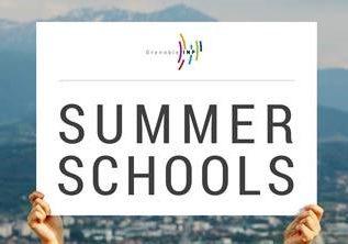 summer school grenoble inp